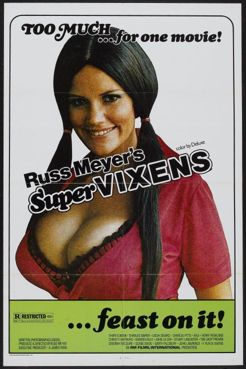 supervixens_poster_01