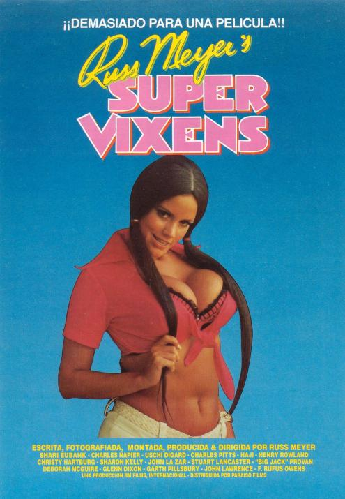 supervixens_poster_02