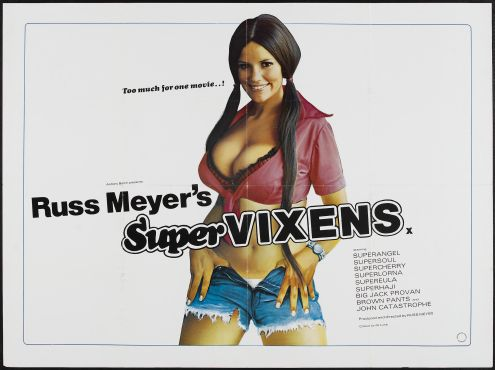 supervixens_poster_03