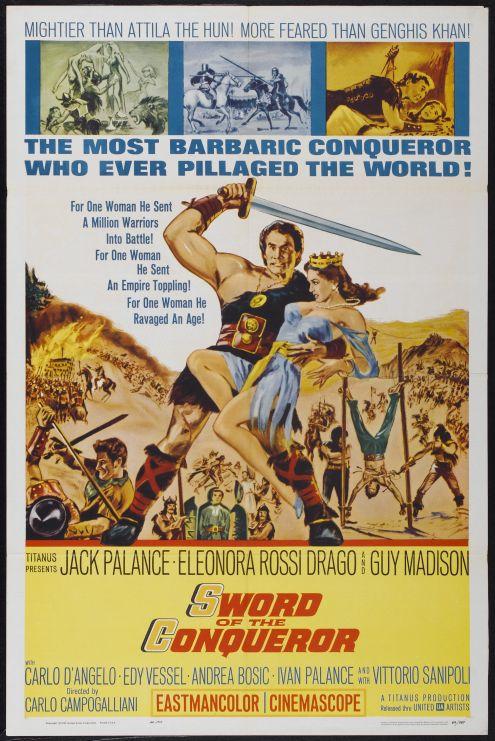 sword_of_conqueror_poster_01