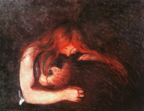 the-vampire-edvard-munch-1894