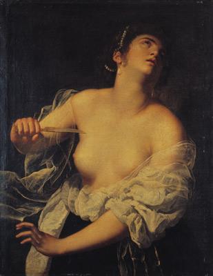 APU_ArtemisiaGentileschi