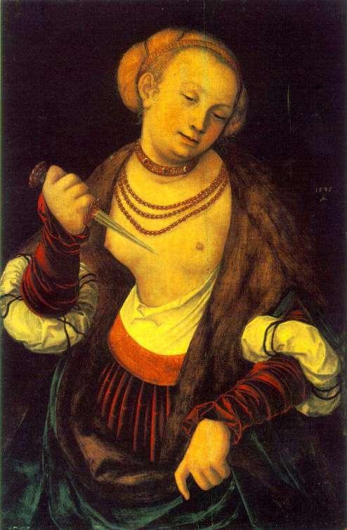 APU_LucasCranach_1529