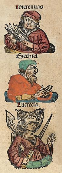 APU_Nuremberg_chronicles_1475