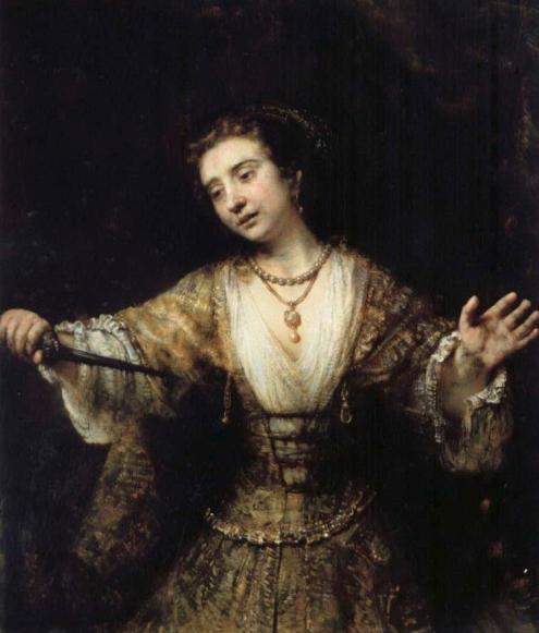 APU_Rembrandt