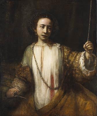 APU_Rembrandt_1666