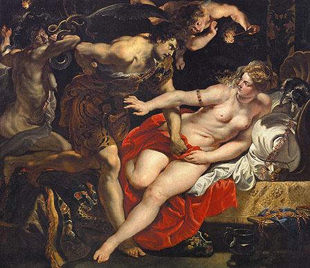 APU_Rubens_1610_Hermitage