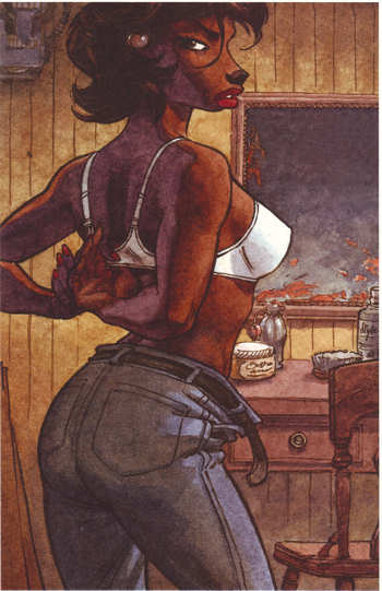 Blacksad-vertical--Guarnido--1