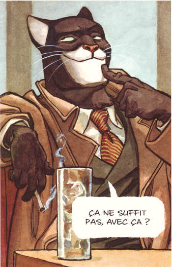 Blacksad-vertical--Guarnido--2