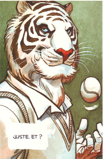 Blacksad-vertical--Guarnido-