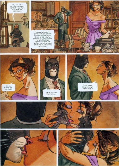 blacksad111