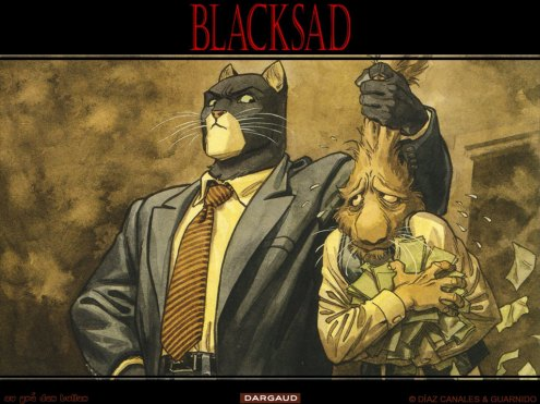 blacksad21024x7684aw