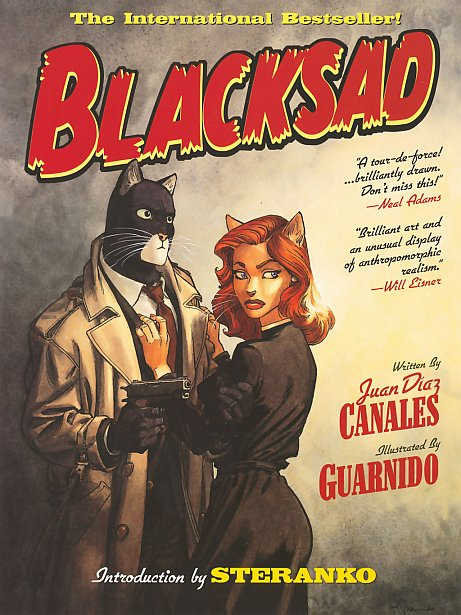 Blacksad_1_00-1