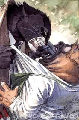 Blacksad_1_action1