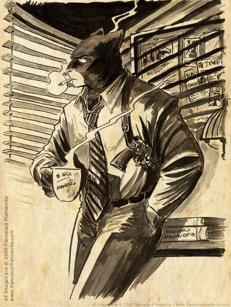 blacksad_blog