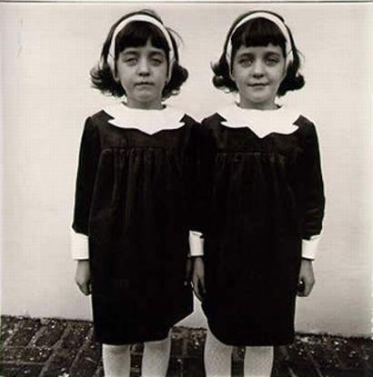 Diane-Arbus-Twins