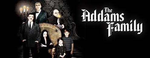 key_art_the_addams_family