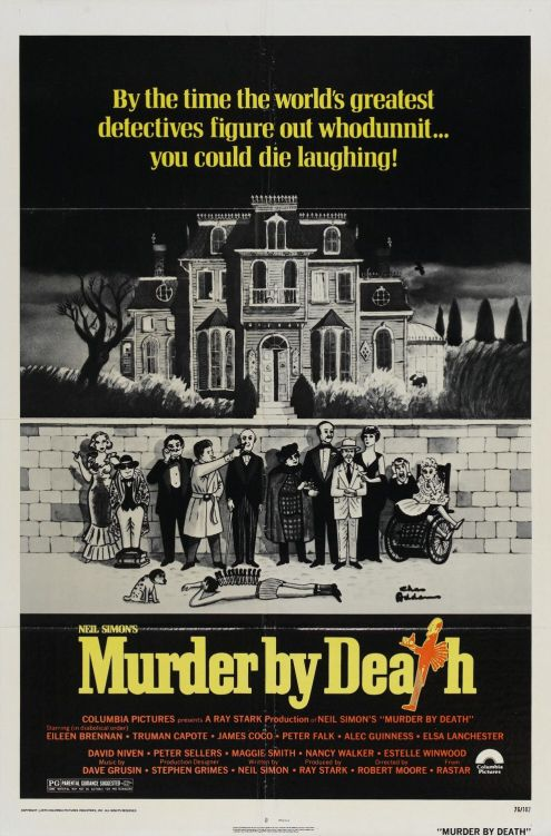 murder_by_death_xlg