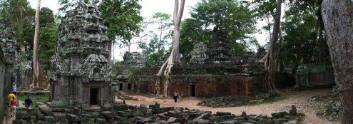 Panoramica_Angkor_01