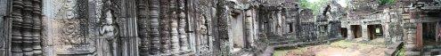 Panoramica_Angkor_02
