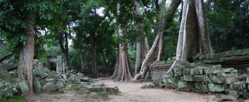 Panoramica_Angkor_03