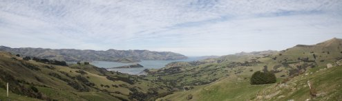 Panoramica_NZ_Cook