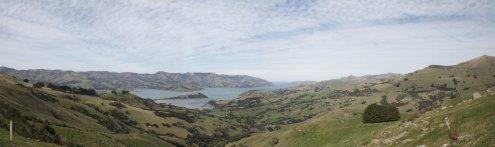 Panoramica_NZ_Cook