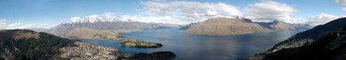 Panoramica_NZ_Queenstown