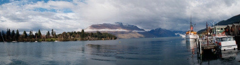Panoramica_NZ_Queenstown_2
