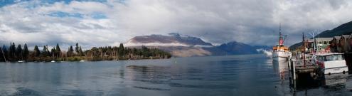 Panoramica_NZ_Queenstown_2