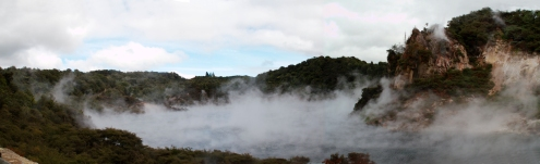 Panoramica_NZ_Waimangu
