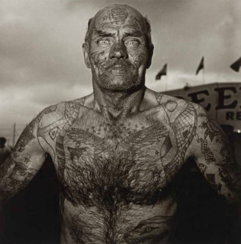 tattooed-man-at-a-carnival-md-1970-1970