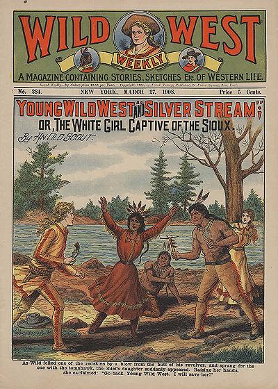 400px-Wild_West_1908