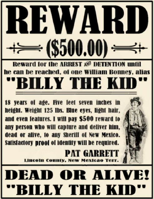 BillReward
