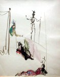 Circus-Unident-Ballet