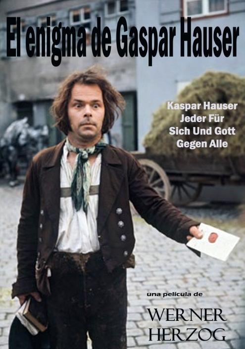 El_Enigma_De_Gaspar_Hauser_3