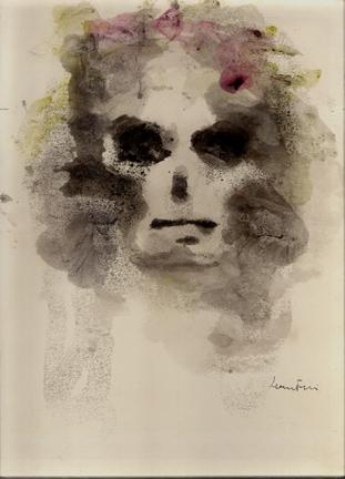 Fini-Etude-Skull