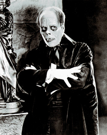 Lon-Chaney_Phantom