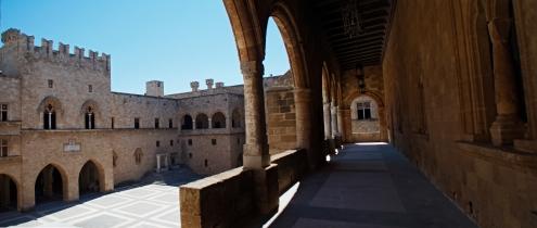 Panoramica_GR_Rodas_small