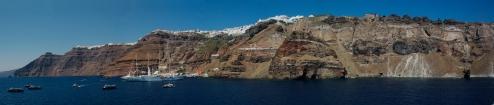 Panoramica_GR_Santorini_2_small