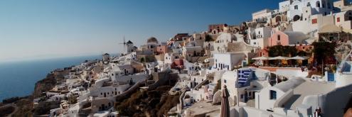 Panoramica_GR_Santorini_Oia_2_small