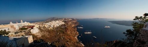 Panoramica_GR_Santorini_small