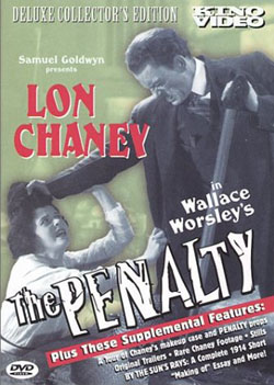 penalty-dvd