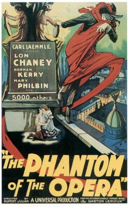 phantom_of_the_opera_1925_poster_01