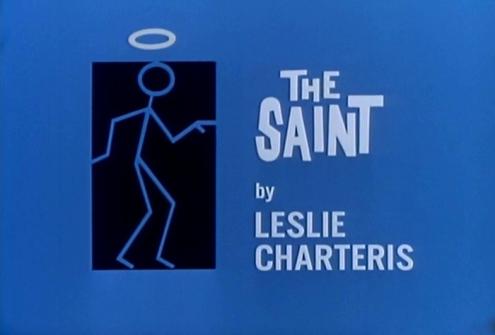 saint12