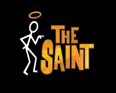 saint21
