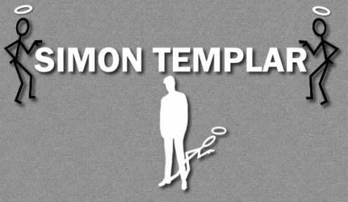 simontemplar1simon_templar