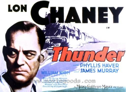 Thunder_film