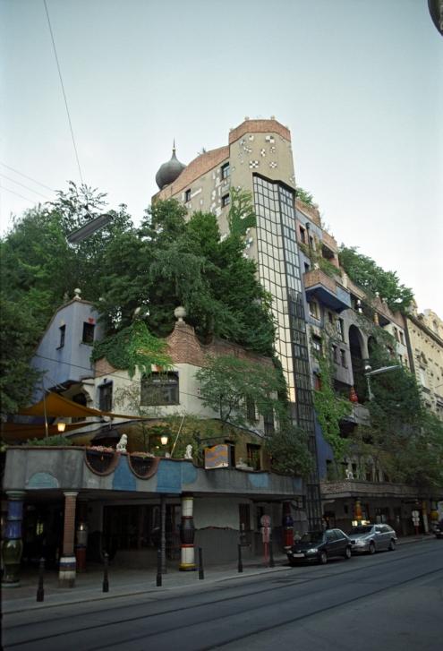 Viena_077