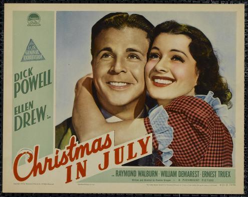 1940 Navidades en julio (ing) (lc) 01